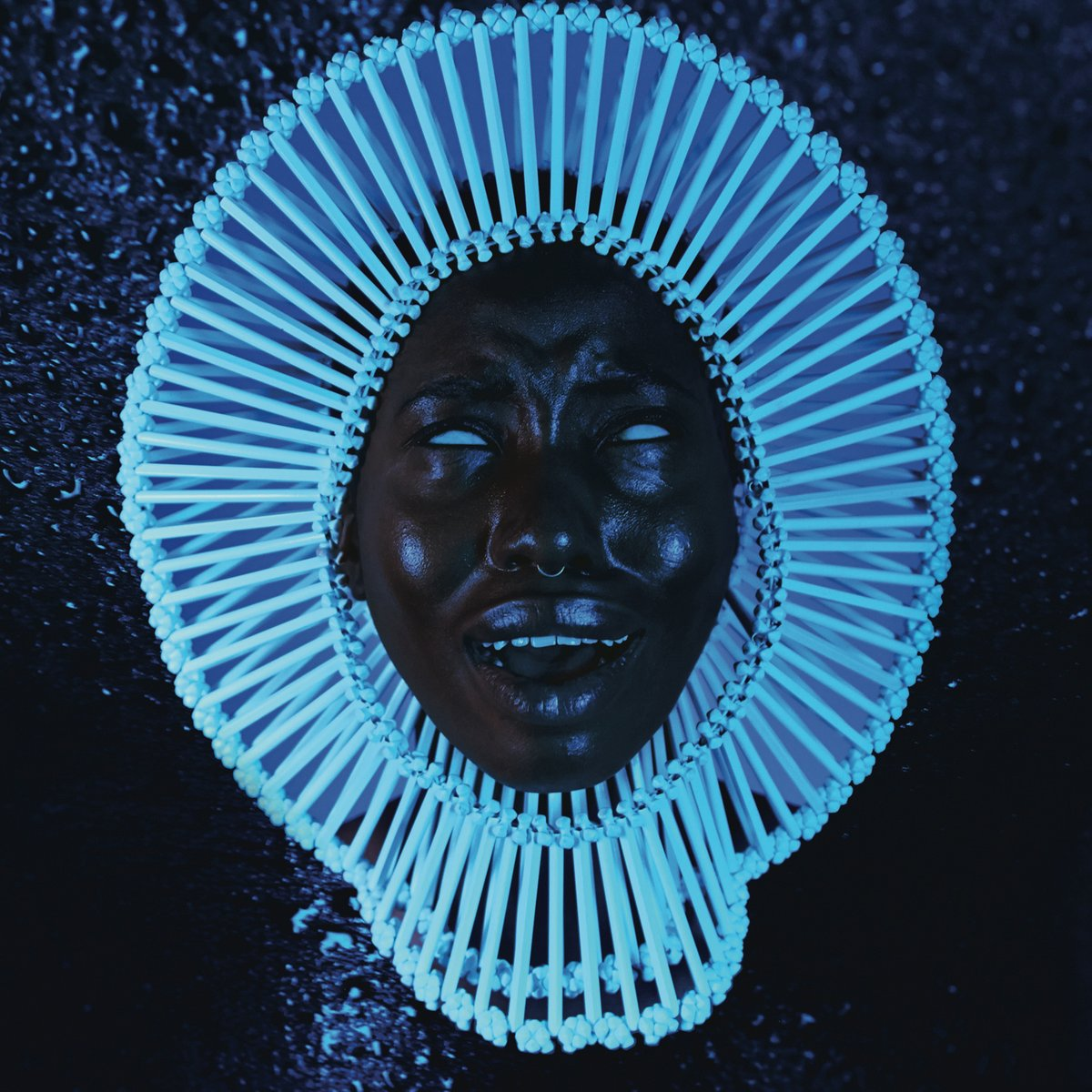 "Childish Gambino: ""Awaken, My Love!"""